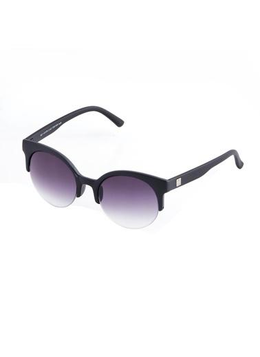 Rain Walker Güneş Gözlüğü Füme